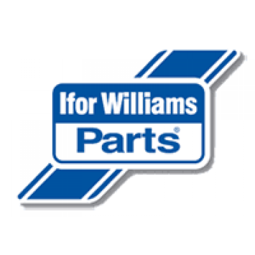 Запчасти для Ifor Williams