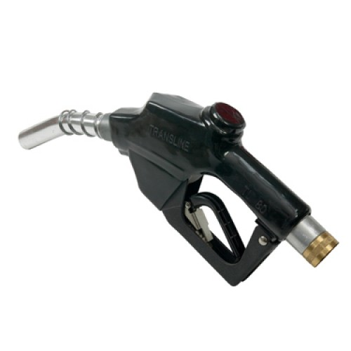 Diesel and petrol equipment accessories